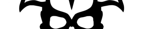 cropped-black-lotus5.jpg