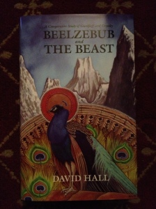 Beelzebub and the Beast by David Hall