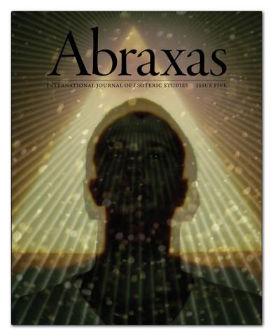 Abraxas 5