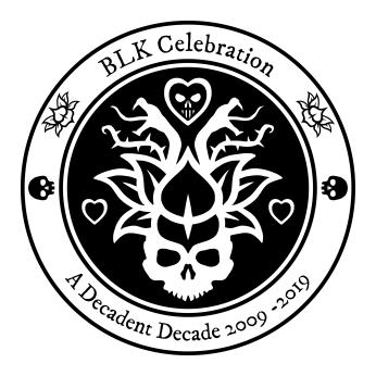 BLK_Decadence